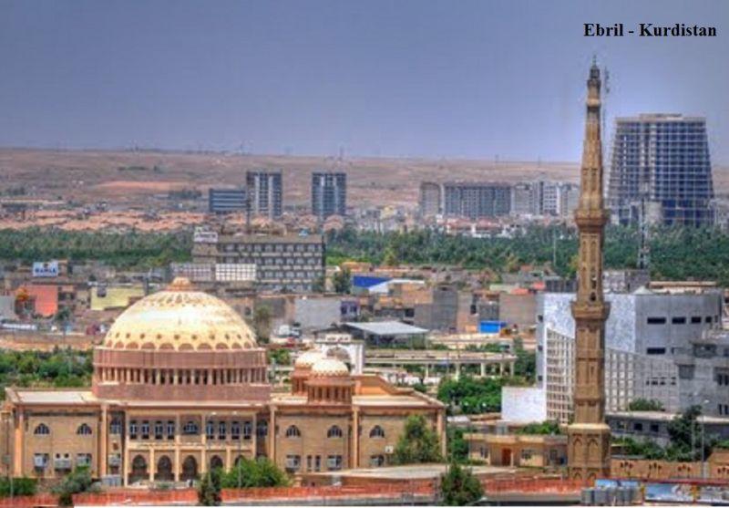 La_Procura_di_Milano_in_Kurdistan