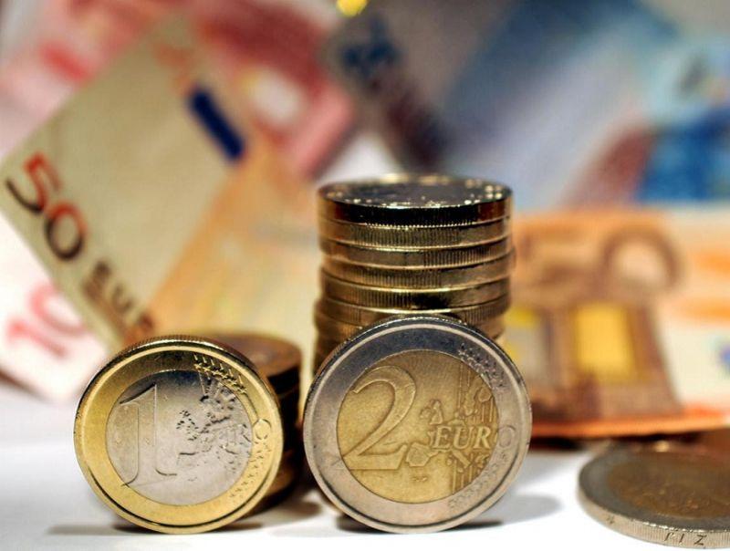 Crac_banche,_più_soldi_per_i_risparmiatori