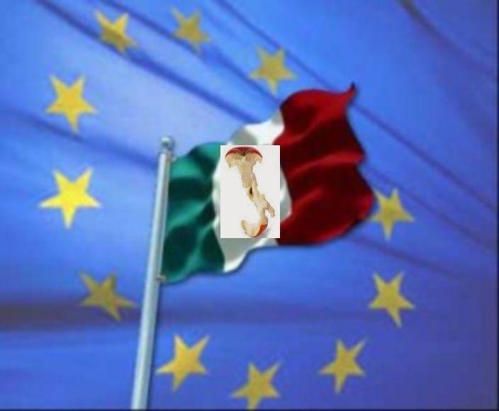CHI_HA_MANGIATO_L'ITALIA