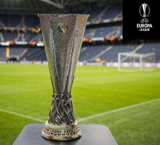 Lazio_e_Roma_beffate_nel_recupero