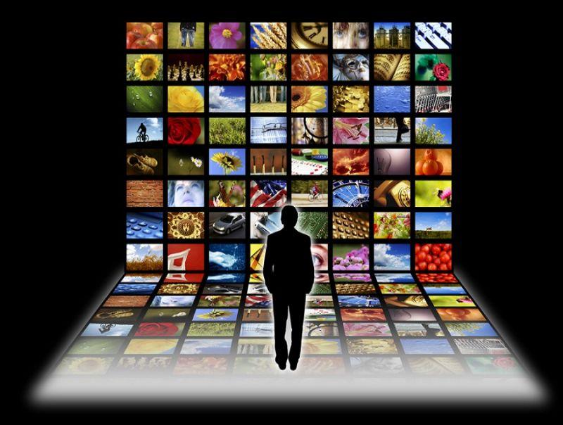 L'evoluzione_della_televisione_corre_sul_web