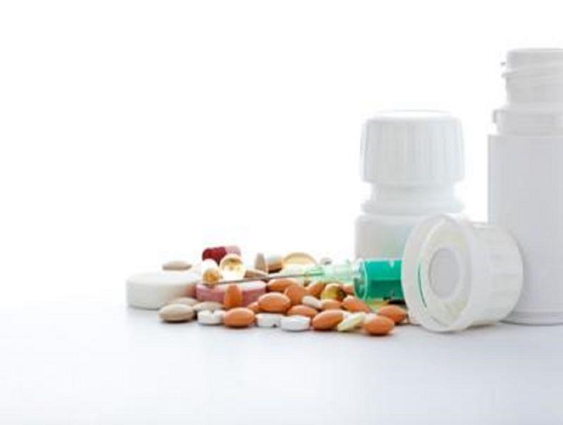 Appello_degli_scienziati_contro_i_superbatteri,_fissare_un_limite_alle_dosi_di_antibiotici
