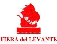 Fiera_del_Levante_2013