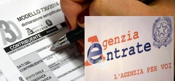 Disposizioni_riguardanti_la_certezza_del_diritto_nei_rapporti_tra_fisco_e_contribuente