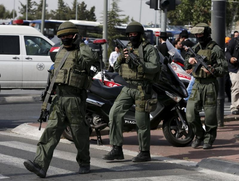 A_'day_of_rage':_What_24_hours_of_terror_in_Israel_looked_like_Middle_East_violence