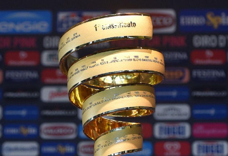 GIRO_D'ITALIA_ALLE_BATTUTE_FINALI