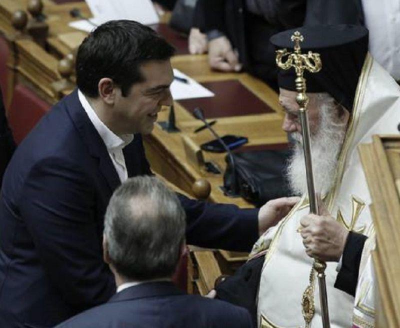 La_Chiesa_ortodossa_greca_soccorre_lo_Stato