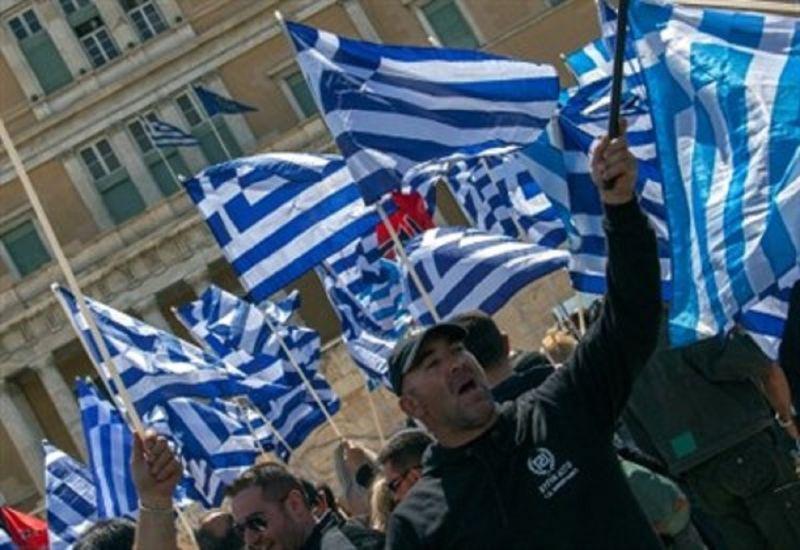 """24_ore_per_""""salvare""""_Atene"""