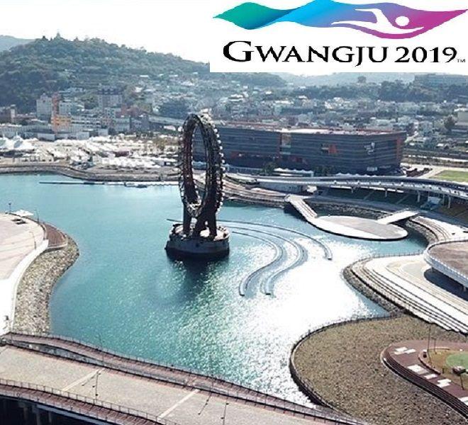 Campionati_del_mondo_di_Gwangju