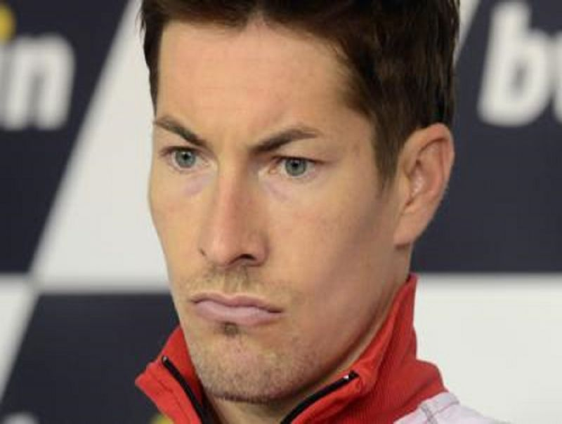 E'_morto_Nicky_Hayden
