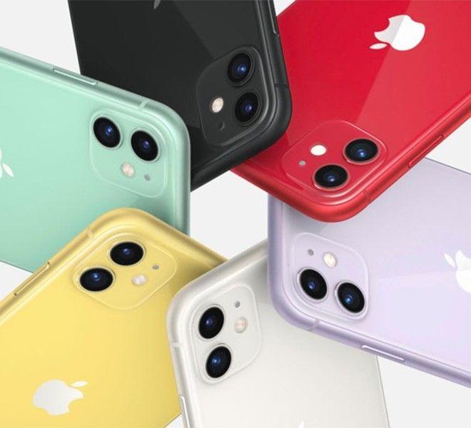 Ecco_tutti_i_dettagli_dei_nuovi_iPhone