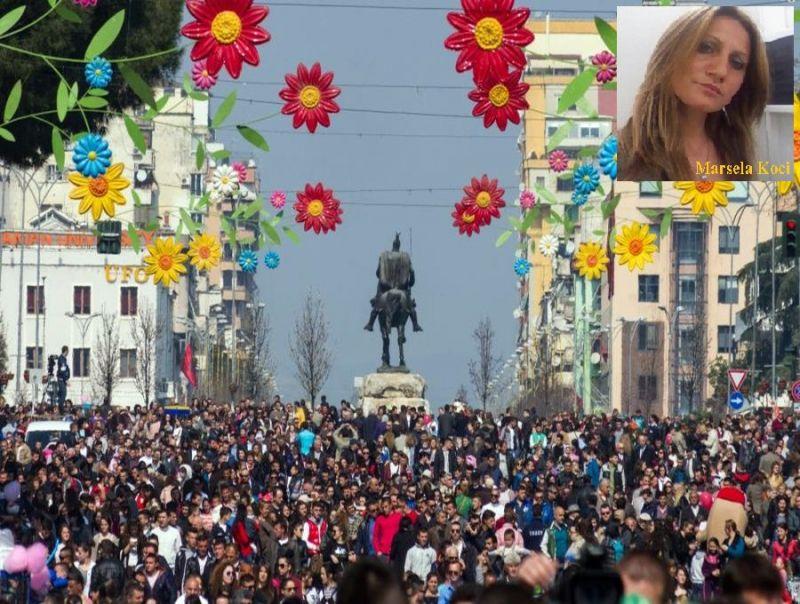 -quot;Dita_e_veres-quot;:_il_primo_giorno_dell'estate_albanese