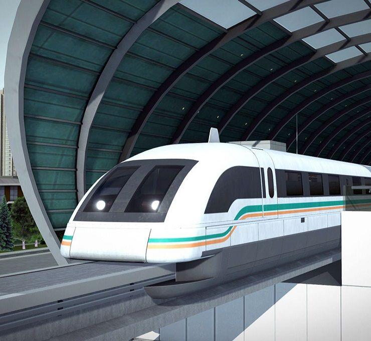 IronLev:_il_progetto_per_il_primo_treno_'volante'_italiano_a_levitazione_magnetica