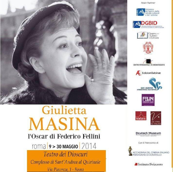 GIULIETTA_MASINA_,_L'OSCAR_DI_FEDERICO_FELLINI