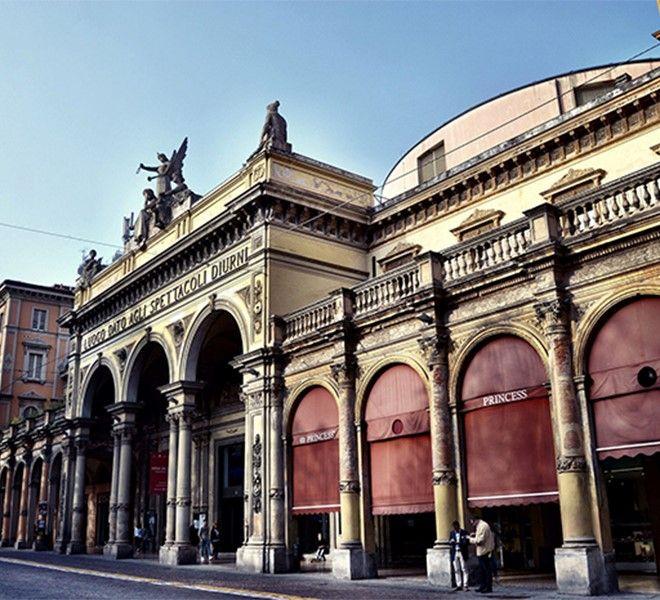 Sospesa_la_prossima_domenica_gratis_nei_musei_italiani