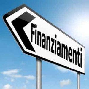 Incentivi_in_favore_delle_aggregazione_di_imprese