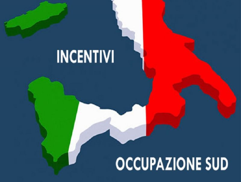 Incentivo_occupazione_SUD