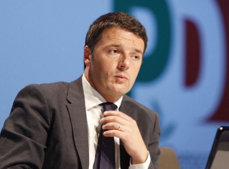 L'incoronazione_di_Renzi