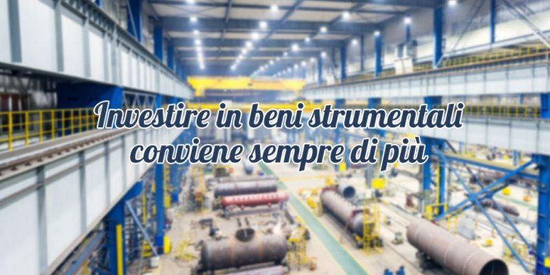 Credito_di_imposta_beni_strumentali