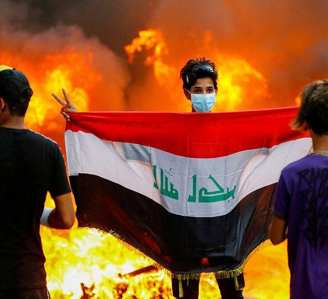 Assalto_all'ambasciata_statunitense_a_Baghdad