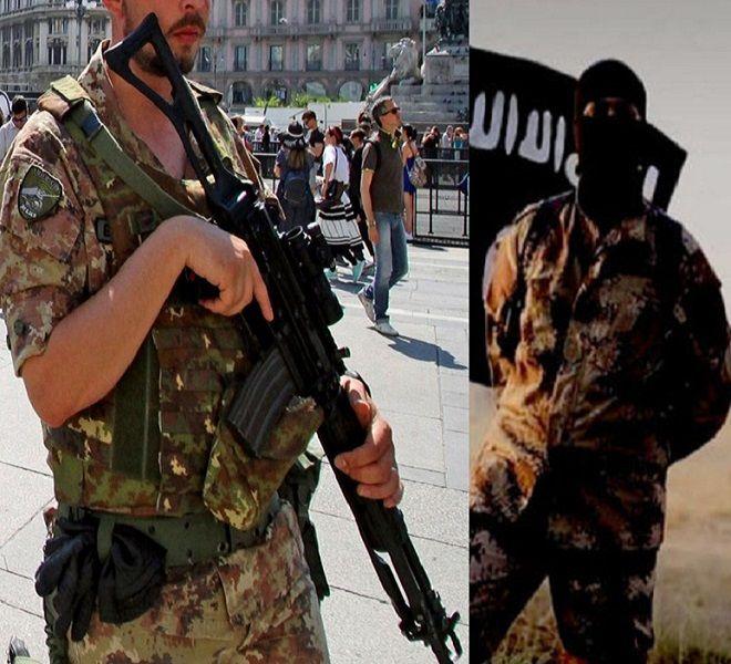 Terrorismo,_Onu_avverte