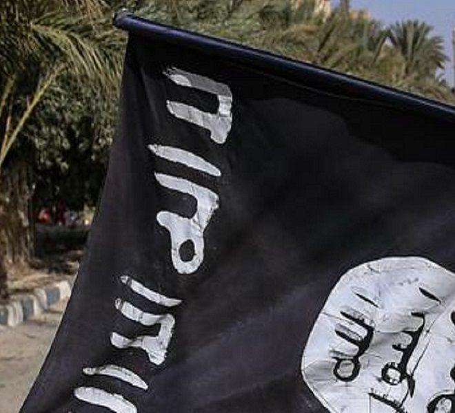 Isis,_-quot;al-Salbi_è_il_successore_di_al-Baghdadi-quot;