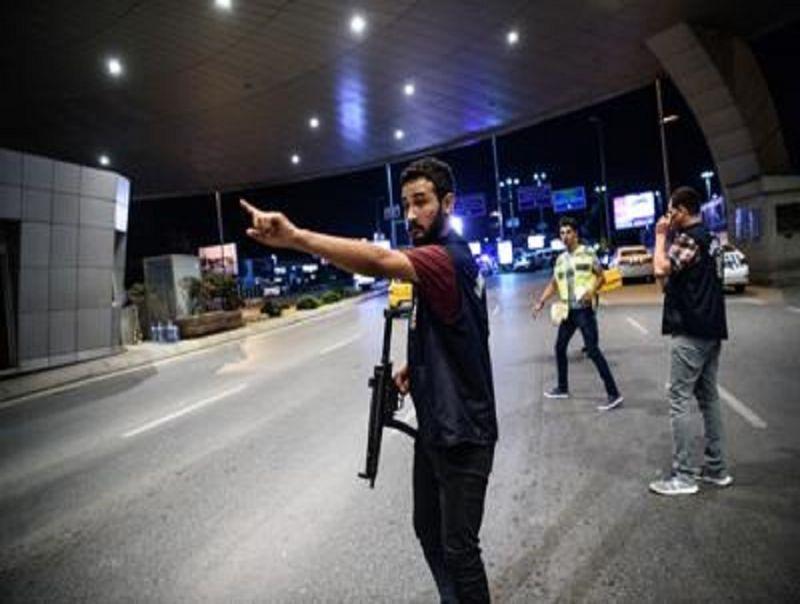 Strage_di_Istanbul,_arrestati_in_un_blitz_13_presunti_militanti_dell'Is