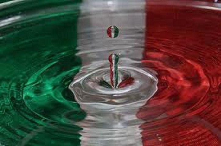L'ITALIA_SI_E'_DESTA