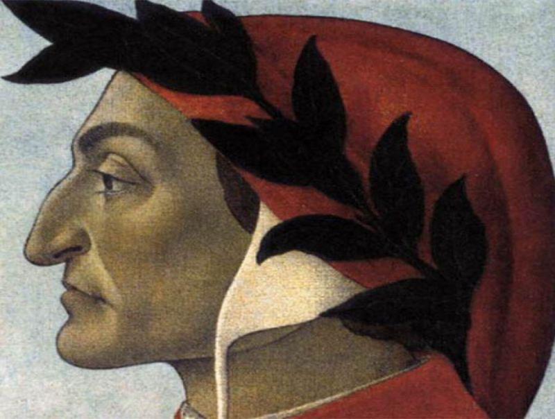 Un_nuovo_Risorgimento_per_un_italiano_sempre_più_dimenticato