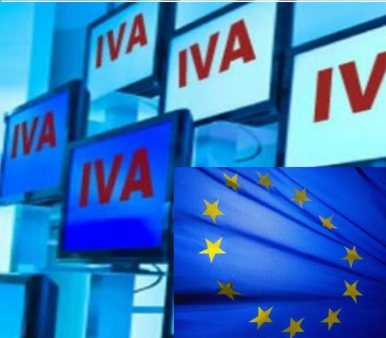L'IVA_IN_EUROPA
