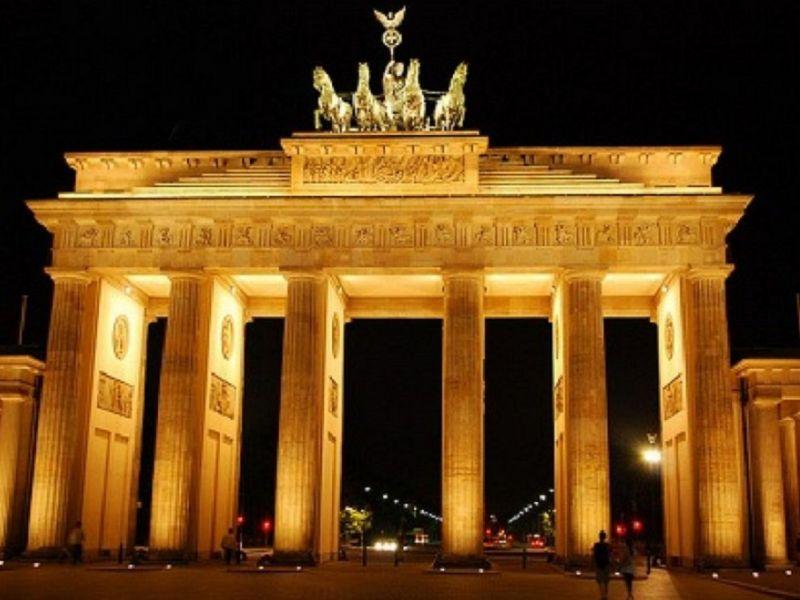 La_Germania_e_i_debiti_non_pagati