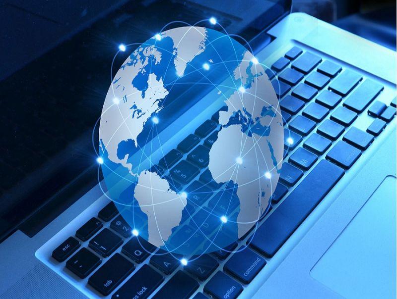 Il_gigante_cinese_che_desidera_l'economia_di_mercato_ma_odia_Internet