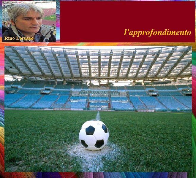 CALCIO_NEL_CAOS__QUALE_FUTURO_PER_UEFA_E_SERIE_A