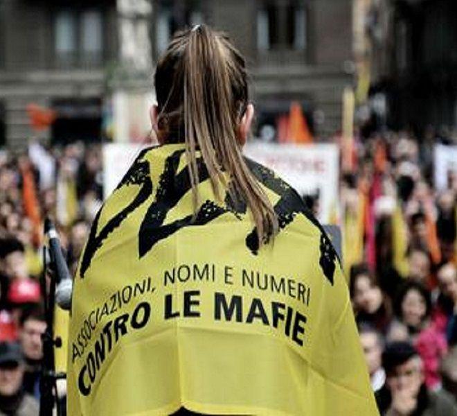 In_piazza_contro_le_mafie