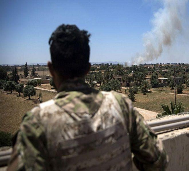 Libia:_Francia,_Germania_e_Italia_chiedono_di_cessare_i_combattimenti