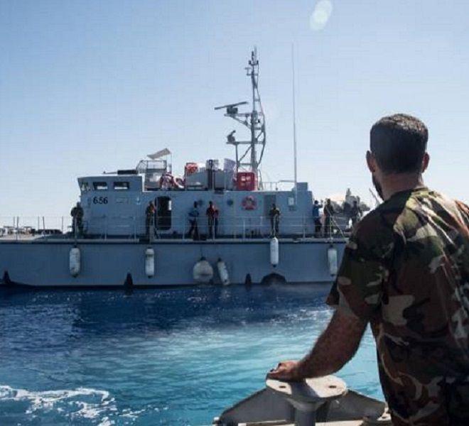 -quot;Guardia_costiera_libica_ha_catturato_70_persone_in_mare-quot;