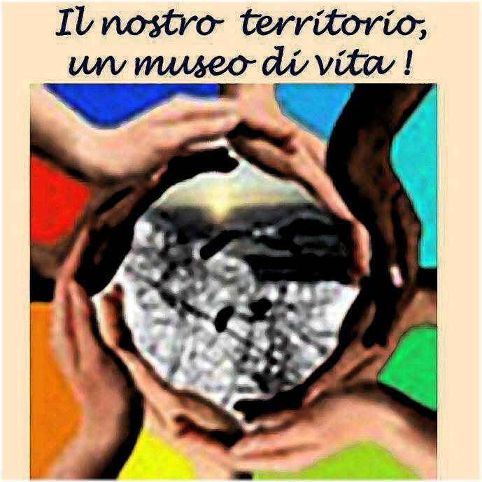 PUGLIA:_2_°_Festival_Ecomuseale_delle_Arti_e_la_cultura_a_Km_0