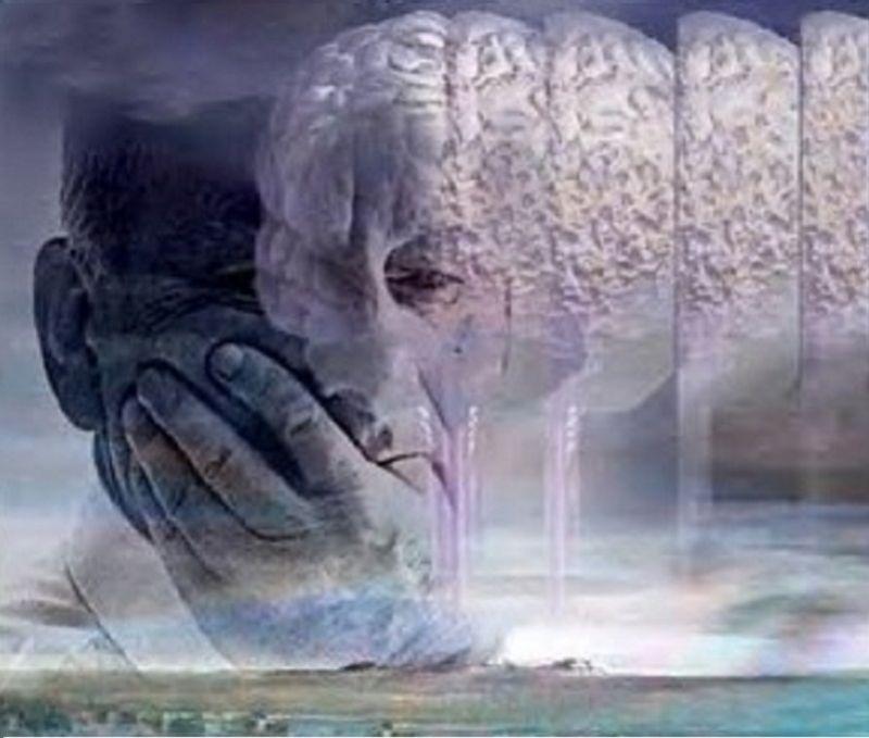 Il_malato_di_Alzheimer_abbandonato_dallo_Stato