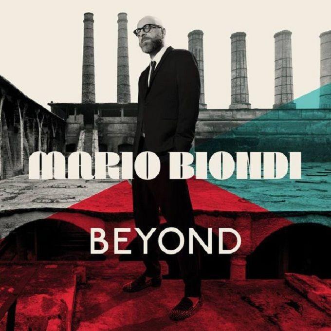 """""""BEYOND"""",_E'_IL_NUOVO_DISCO_DI_MARIO_BIONDI"""