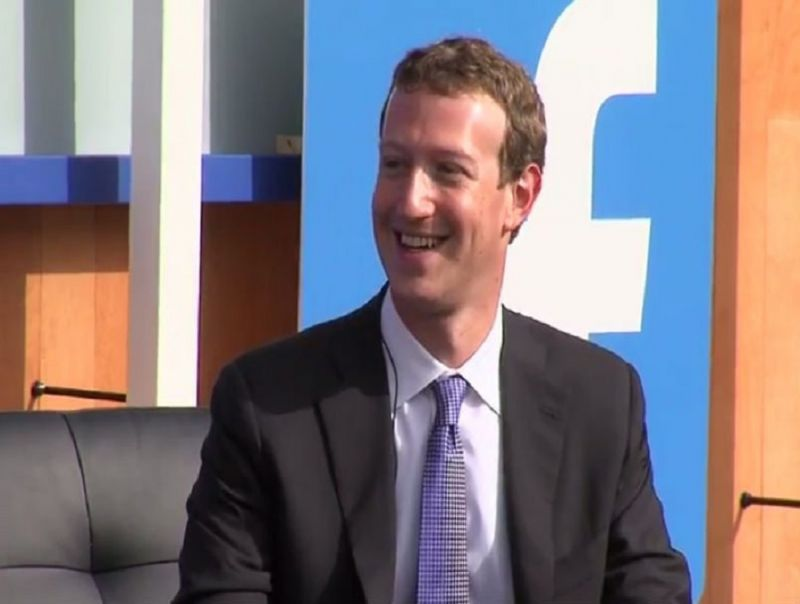 Il_pianeta_Zuckerberg