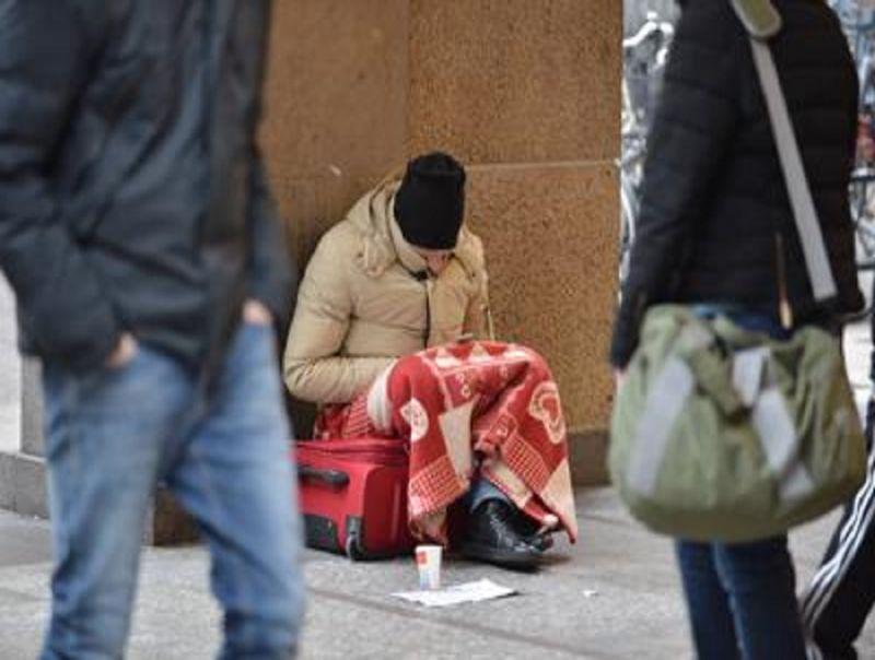 Povertà_assoluta