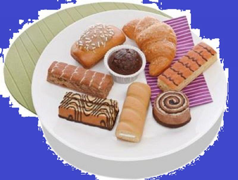 Alimenti:_in_10_anni_dolci_con_più_fibre_e_meno_zuccheri,_grassi_e_sale