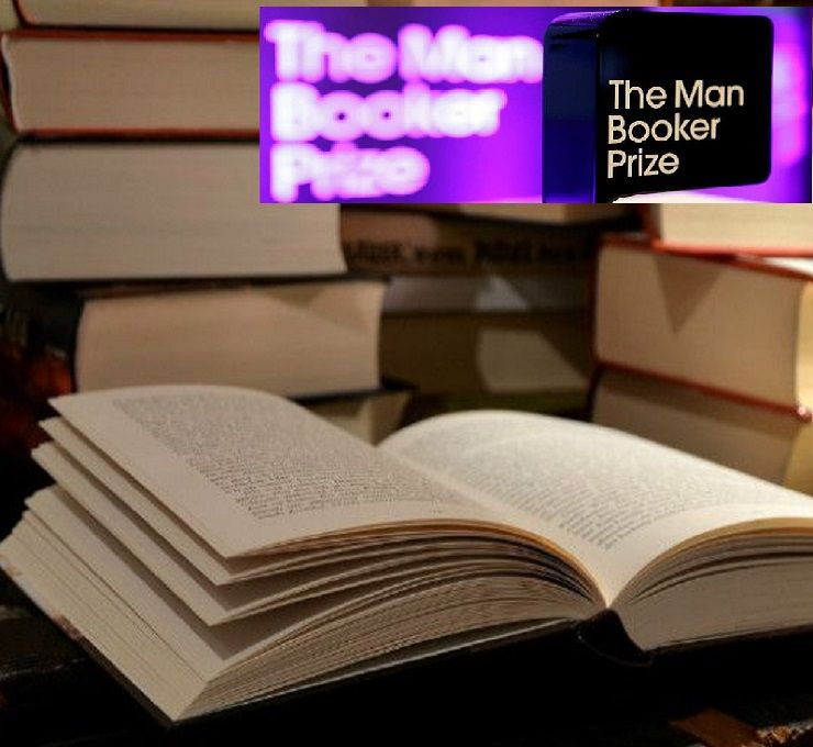 The_Man_Booker_Prize