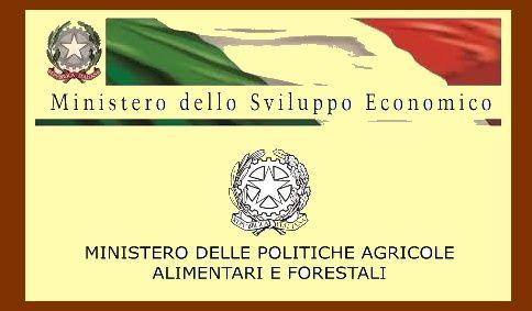 Credito_di_imposta_e_bonus_assunzioni_per_le_imprese_agricole