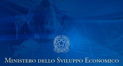 Contributi_per_progetti_di_crescita_industriale_sostenibile