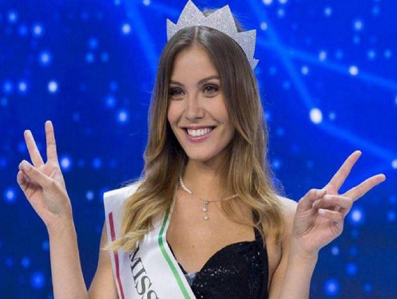 Alla_bionda_Alice_Rachele_Arlanch_la_fascia_di_Miss_Italia_2017