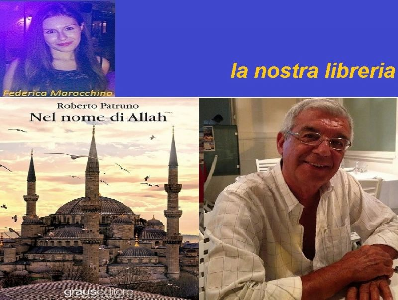 """""""NEL_NOME_DI_ALLAH"""",_IL_NUOVO_LIBRO_DI_ROBERTO_PATRUNO"""