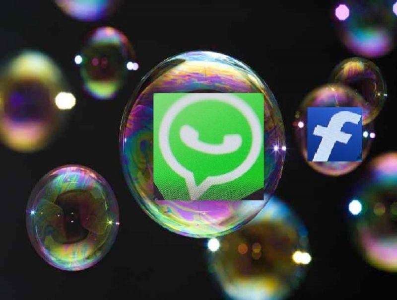 Persuasi_e_persuasori_intrappolati_nella_bolla_di_Whatsapp_e_Facebook