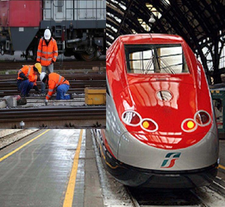 Ferrovie,_arrivano_1_100_assunzioni