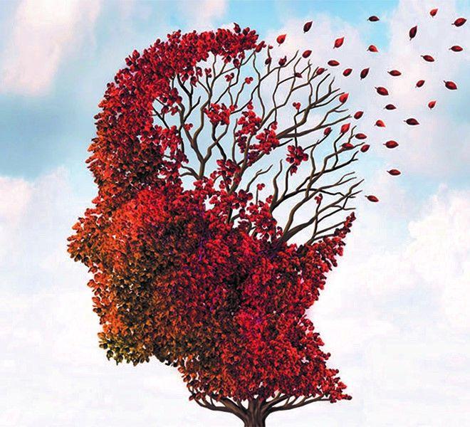 Un_nuovo_test_per_prevedere_l'insorgenza_dell'Alzheimer_con_largo_anticipo